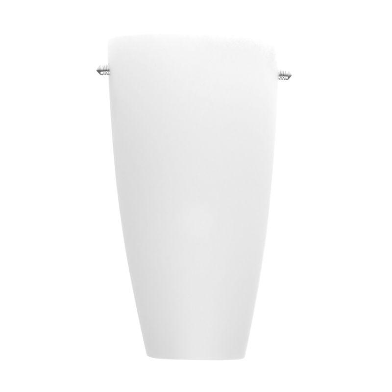 Cornerstone Lighting 5291WS 1 Light ADA Compliant Wall Sconce Chrome Sale $88.00 ITEM: bci2673957 ID#:5291WS/30 UPC: 748119077772 :