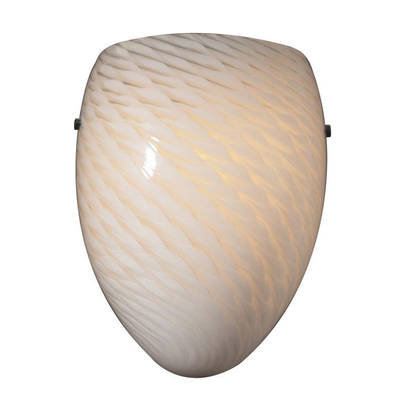 Cornerstone Lighting 6041WS 1 Light ADA Compliant Wall Sconce Satin Sale $100.00 ITEM: bci2673966 ID#:6041WS/00 UPC: 748119079035 :