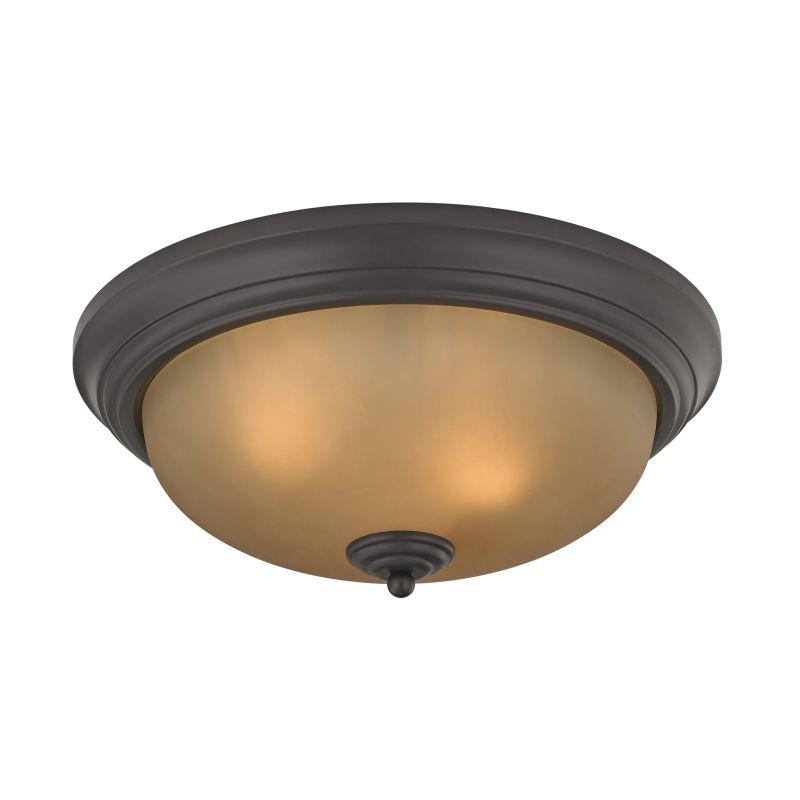 Cornerstone Lighting 7013FM 3 Light Flush Mount Ceiling Fixture Oil Sale $58.00 ITEM: bci2673984 ID#:7013FM/10 UPC: 748119076157 :