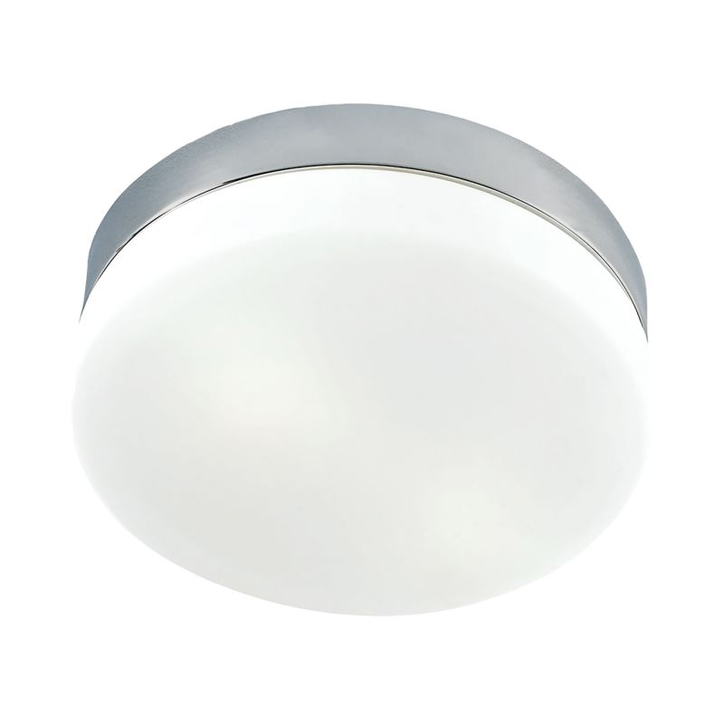 Cornerstone Lighting 7801FM/LED 1 Light LED Flush Mount Ceiling Sale $68.00 ITEM: bci2674042 ID#:7801FM/22-LED UPC: 748119077321 :