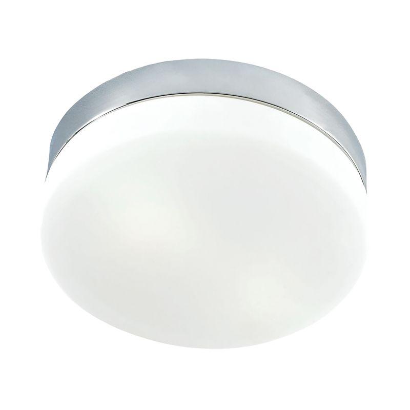 Cornerstone Lighting 7801FM/LED 1 Light LED Flush Mount Ceiling Sale $68.00 ITEM: bci2674044 ID#:7801FM/40-LED UPC: 748119077314 :