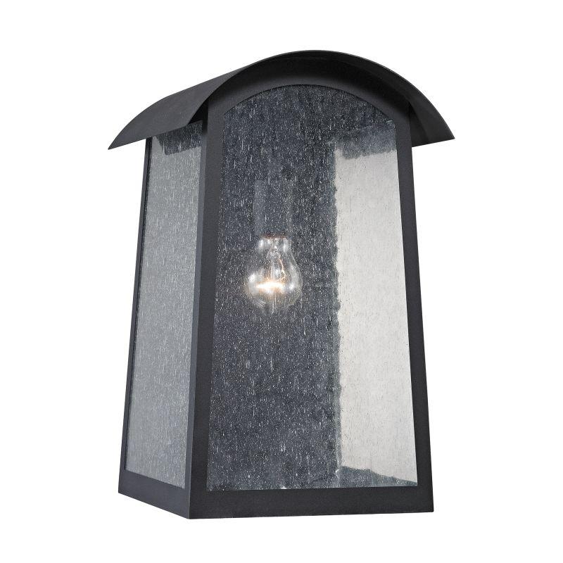 Cornerstone Lighting 8711EW Prince Street 1 Light Outdoor Wall Sconce Sale $138.00 ITEM: bci2674066 ID#:8711EW/65 UPC: 748119076447 :