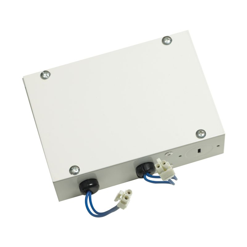 Cornerstone Lighting A006TX 12v Solid State Transformer for use with
