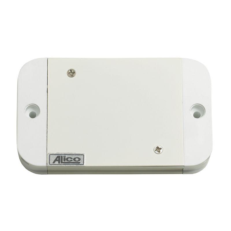 "Cornerstone Lighting A300LL Aurora 2.5"" Wiring Box White Accessory"