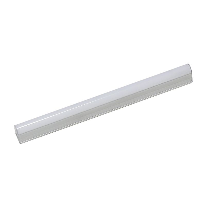 "Cornerstone Lighting A312LL Aurora 1 Light 12"" LED Light Bar White"