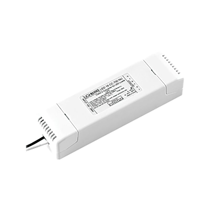 Cornerstone Lighting A406DR Drivers Non-Dimmable Driver Accessory