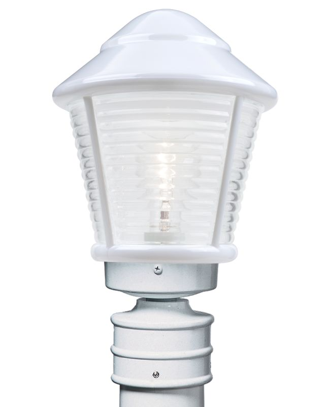 Costaluz 3100-POST-FR 1 Light Incandescent Post Light with Frosted Sale $157.50 ITEM: bci2241983 ID#:310053-POST-FR UPC: 767893922962 :