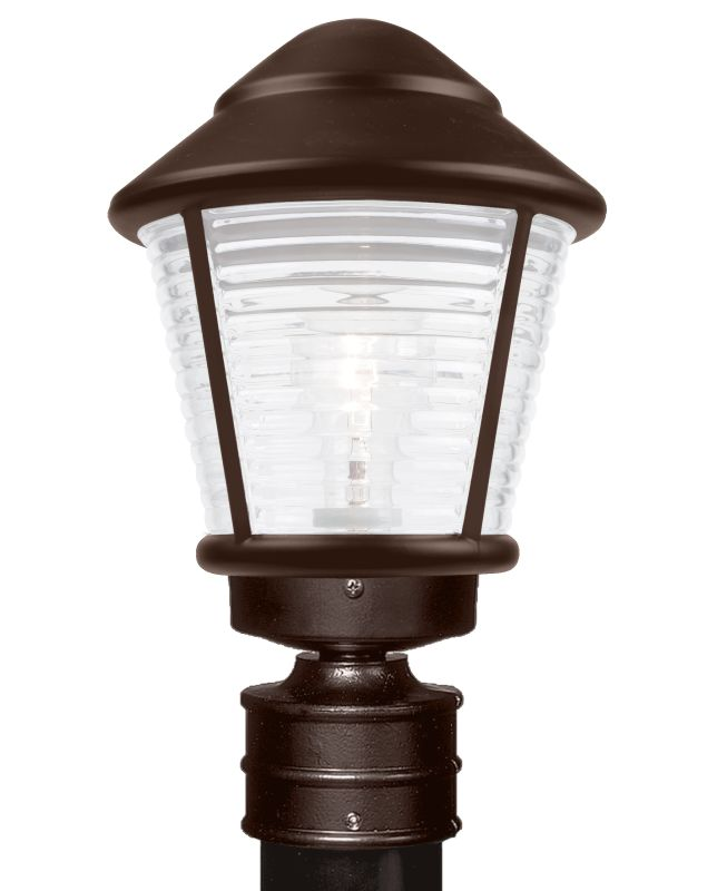 Costaluz 3100-POST-FR 1 Light Incandescent Post Light with Frosted Sale $157.50 ITEM: bci2241987 ID#:310098-POST-FR UPC: 767893923006 :