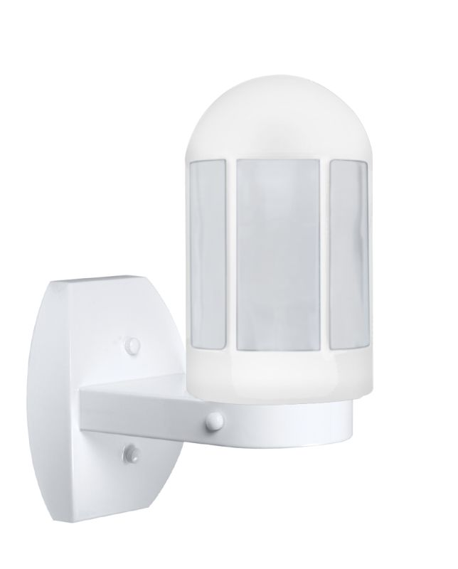 Costaluz 3151-WALL-FR 1 Light Incandescent Outdoor Wall Sconce with Sale $157.50 ITEM: bci2242082 ID#:315153-WALL-FR UPC: 767893926335 :