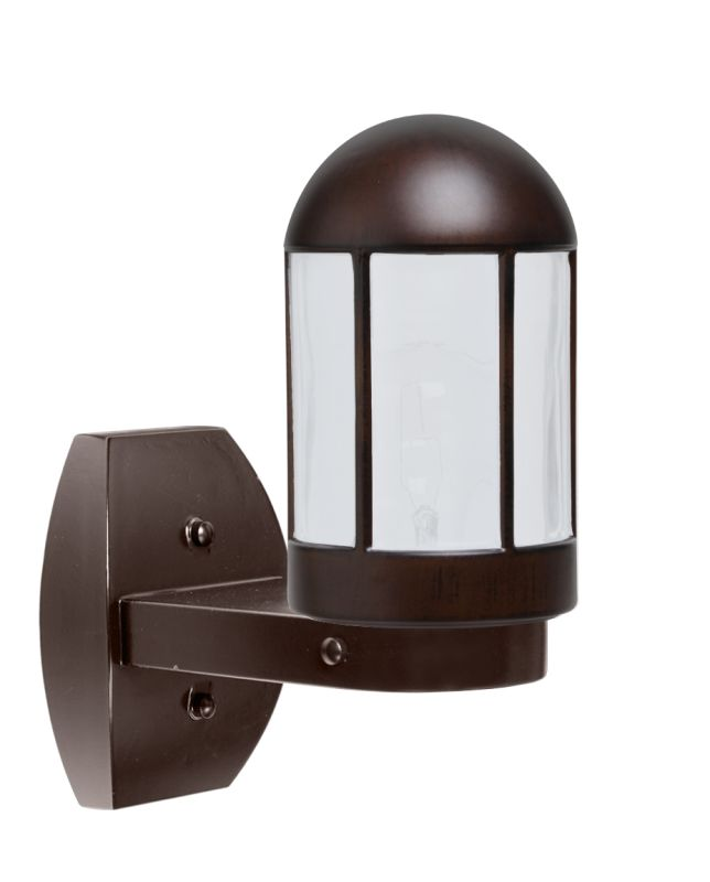 Costaluz 3151-WALL-FR 1 Light Incandescent Outdoor Wall Sconce with Sale $140.00 ITEM: bci2242086 ID#:315198-WALL-FR UPC: 767893926373 :
