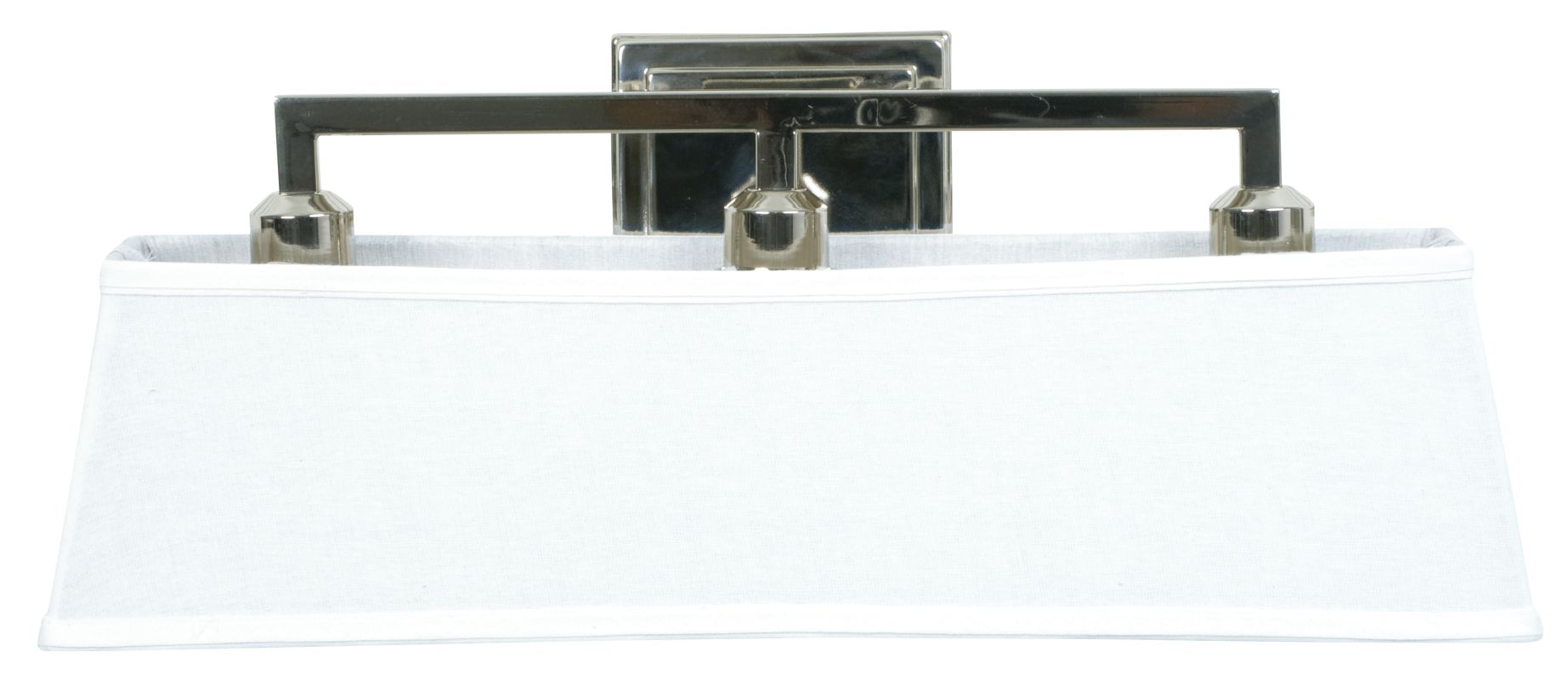 Craftmade 14125 Denton 3 Light Bathroom Vanity Light - 25 Inches Wide