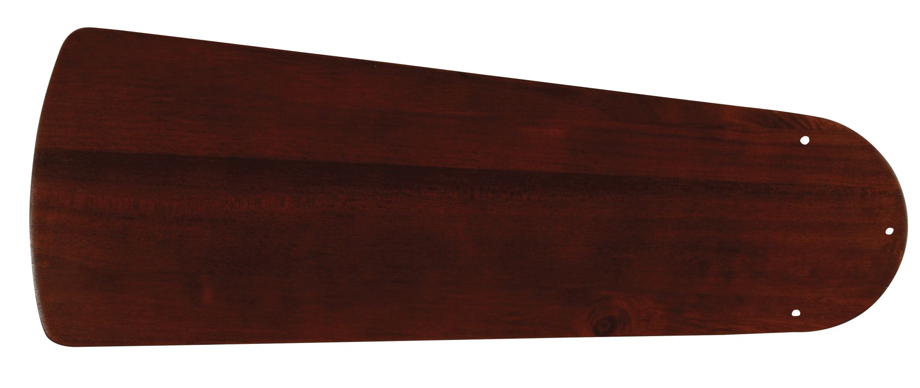 "Craftmade B554P 5 Blade Pack - 54"" Premier Blades Cherry Wood Fan Sale $79.00 ITEM: bci708303 ID#:B554P-CH9 UPC: 647881076634 :"