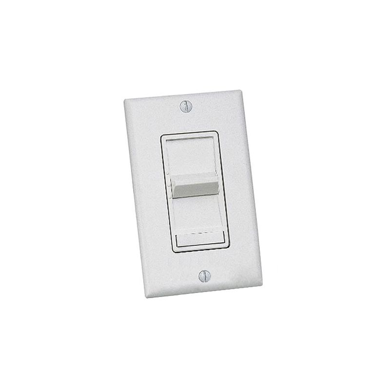 Craftmade CM-3SSC-3 Three Speed Fan Wall Control with Presets Almond Sale $36.00 ITEM: bci717575 ID#:CM-3SSC-3AL UPC: 647881012465 :