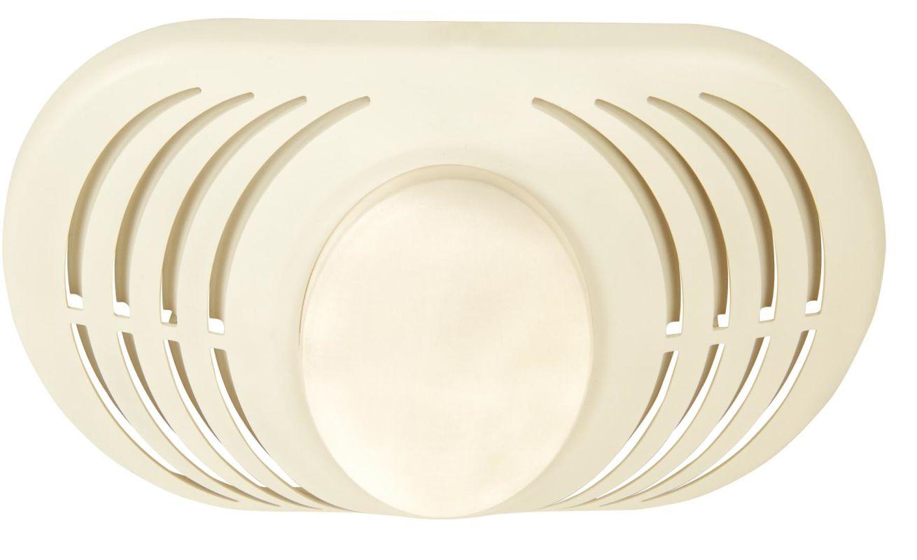 Craftmade TFV150SL 150 CFM Ventilation Fan / Light Combination from