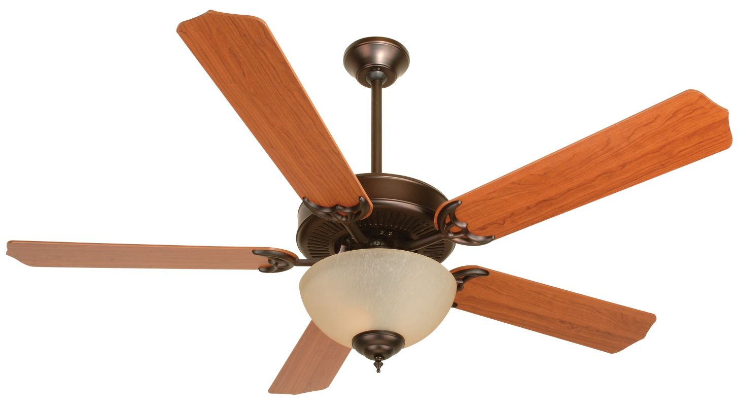 "Craftmade CD Unipack 208 Contractor 42"" 5 Blade Energy Star Indoor Sale $126.00 ITEM: bci1668787 ID#:C208OB UPC: 647881100155 :"