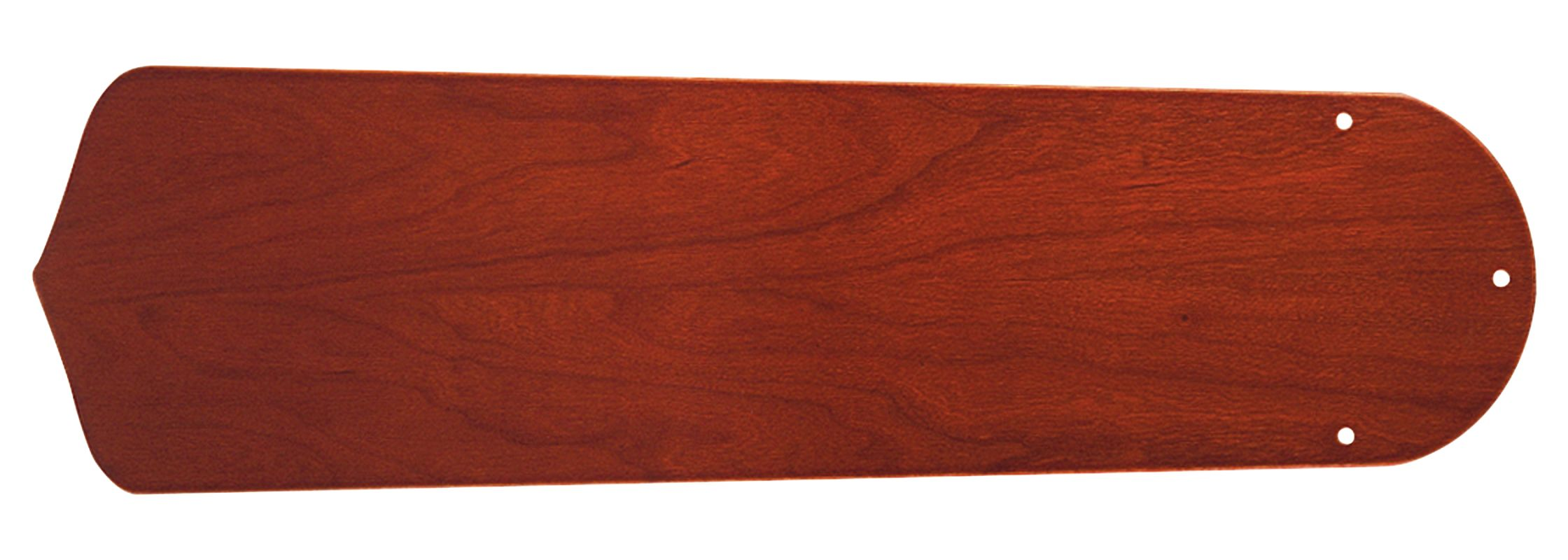 "Craftmade B552S Custom Wood 52"" (Pack of 5) Cherry Ceiling Fan"