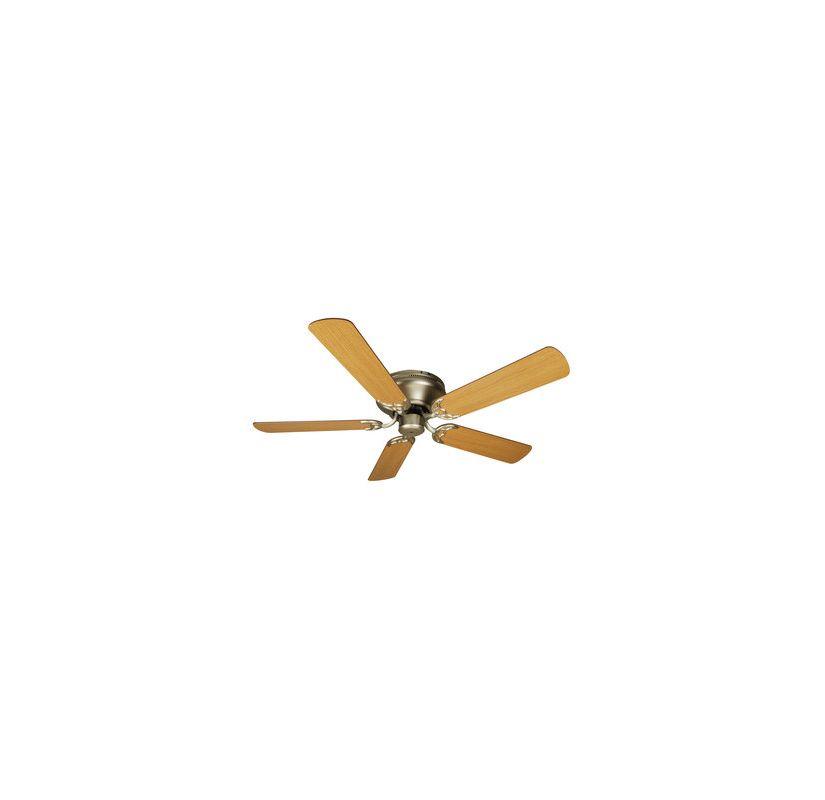 Craftmade Contemporary Flushmount BN Fan Pack 01 Contemporary Sale $198.00 ITEM: bci2432794 ID#:Contemporary Flushmount BN Fan Pack 01 UPC: 647881014926 :