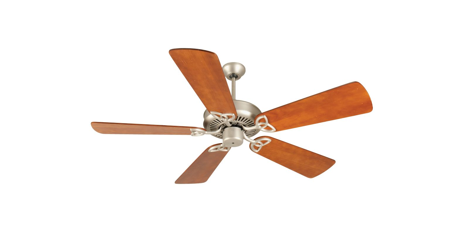 "Craftmade K10944 CXL 54"" 5 Blade Energy Star Indoor Ceiling Fan -"