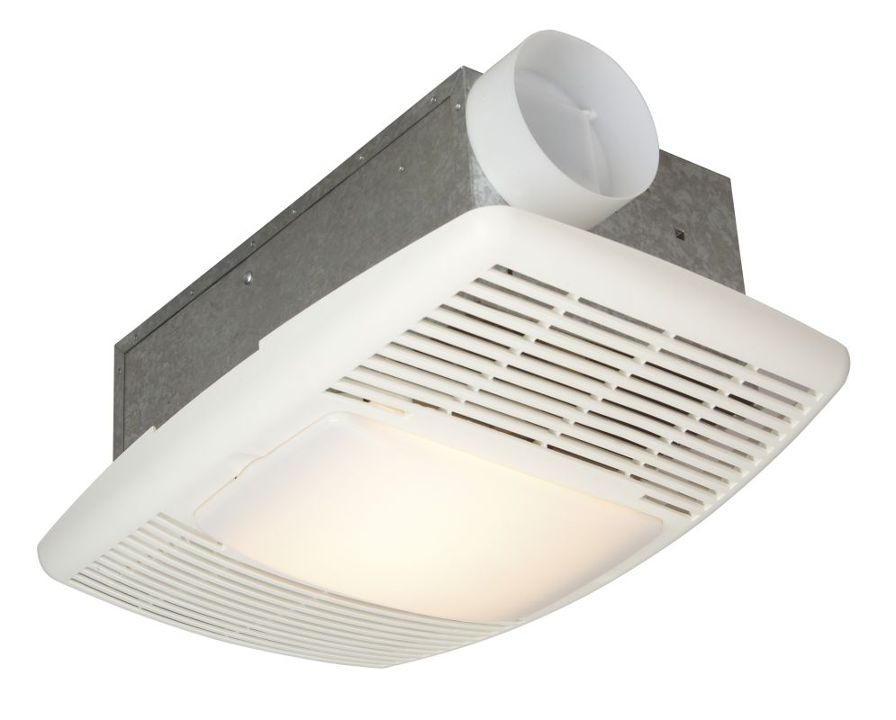 Craftmade TFV70HL1500 70 CFM Bath Vent / Heater / Light White Fans Sale $195.00 ITEM: bci1669021 ID#:TFV70HL1500 UPC: 647881084158 :