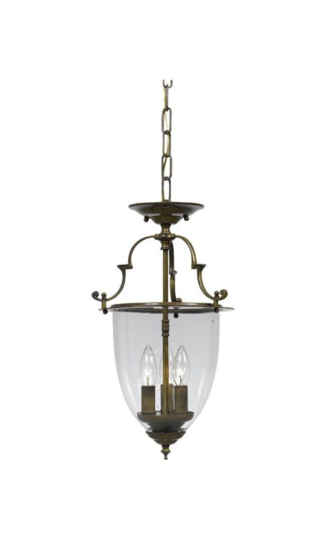 Crystorama Lighting Group 973-AU Camden 4 Light Solid Brass Foyer Sale $250.00 ITEM: bci622518 ID#:973-AU UPC: 633779002984 :