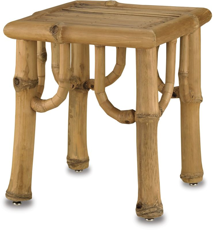 Meijer Furniture End Tables