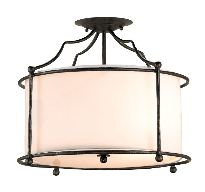 Currey And Company Lighting Website: Currey And Company 9904 Mayfair Cachet 4 Light Convertible
