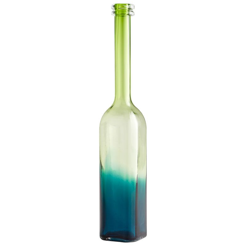 Cyan Design Large Apothecary Dream Vase Apothecary Dream 20 Inch Tall