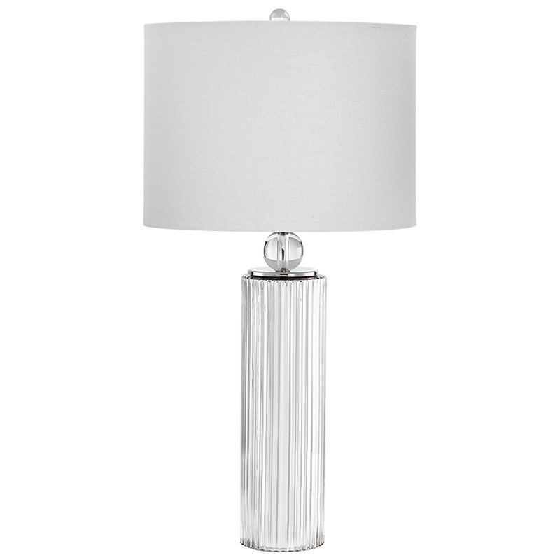 Cyan Design Astra Table Lamp Astra 1 Light Accent Table Lamp with