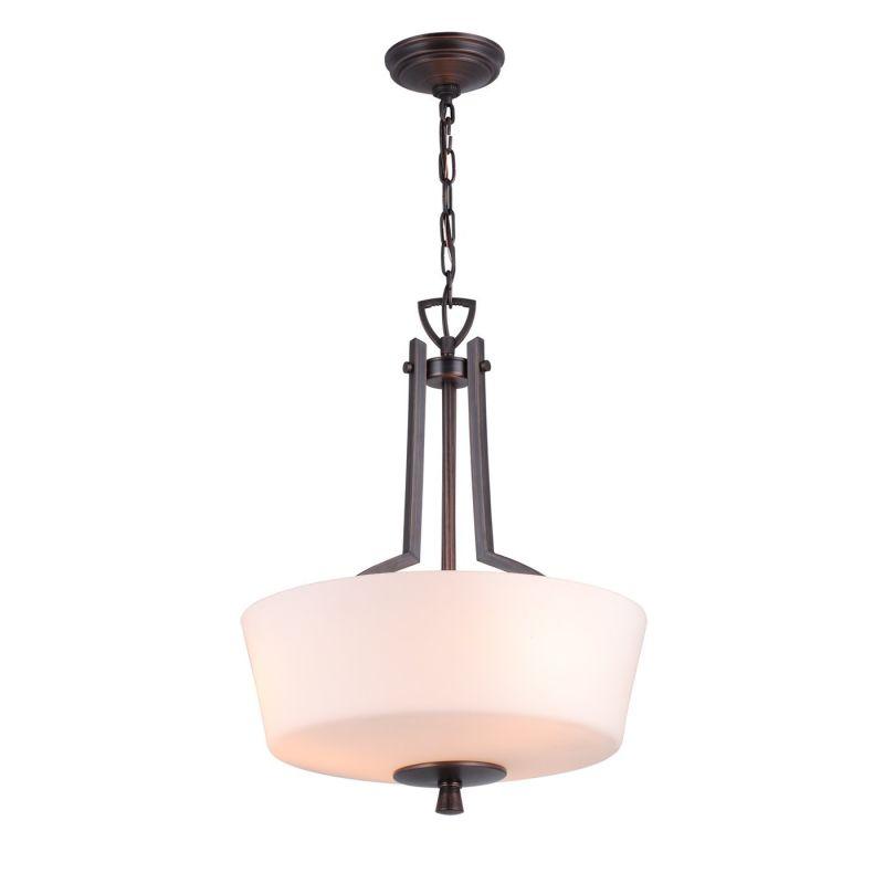 DVI Lighting DVP7220 Georgetown Three-Light Bowl Pendant Oil Rubbed Sale $287.00 ITEM: bci1986864 ID#:DVP7220ORB-OP UPC: 61467021502 :