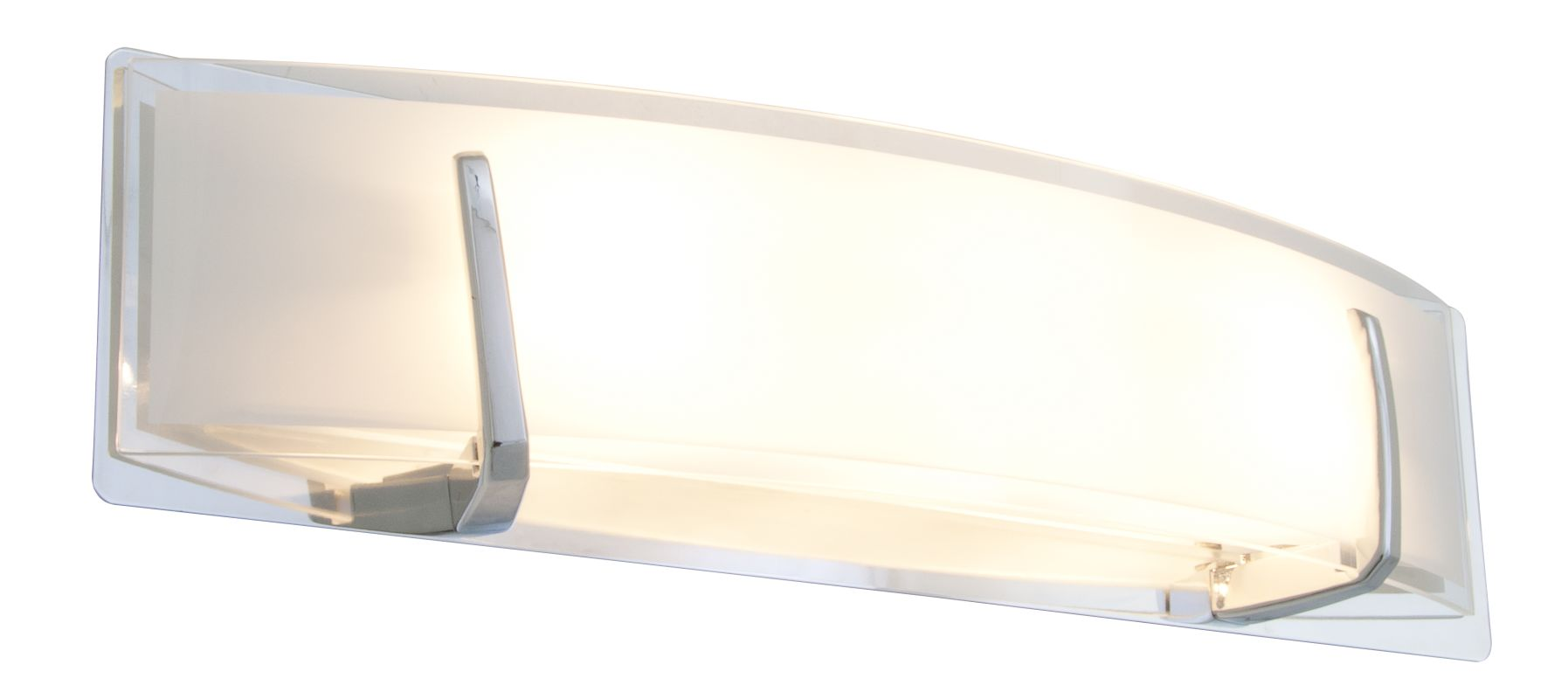 DVI Lighting DVP8122 Hyperion 3 Light Halogen Bathroom Vanity Fixture Sale $233.70 ITEM: bci2550858 ID#:DVP8122CH-OP UPC: 61467034281 :