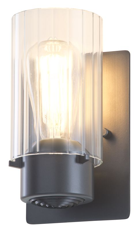 DVI Lighting DVP9001 Essex Special Edition 1 Light Wall Sconce Sale $129.15 ITEM: bci2550864 ID#:DVP9001GR-RI UPC: 61467042866 :
