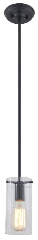 DVI Lighting DVP9019 Essex Special Edition 1 Light Mini Pendant Sale $125.05 ITEM: bci2550865 ID#:DVP9019GR-RI UPC: 61467042873 :