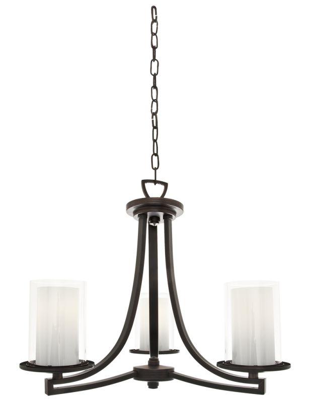 DVI Lighting DVP9023 Essex Special Edition 3 Light Single Tier Sale $356.70 ITEM: bci1371982 ID#:DVP9023ORB-OP UPC: 61467016041 :