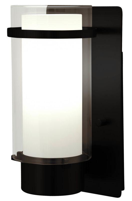 "DVI Lighting DVP9062 Essex 9.5"" Height 1 Light ADA Compliant Wall"