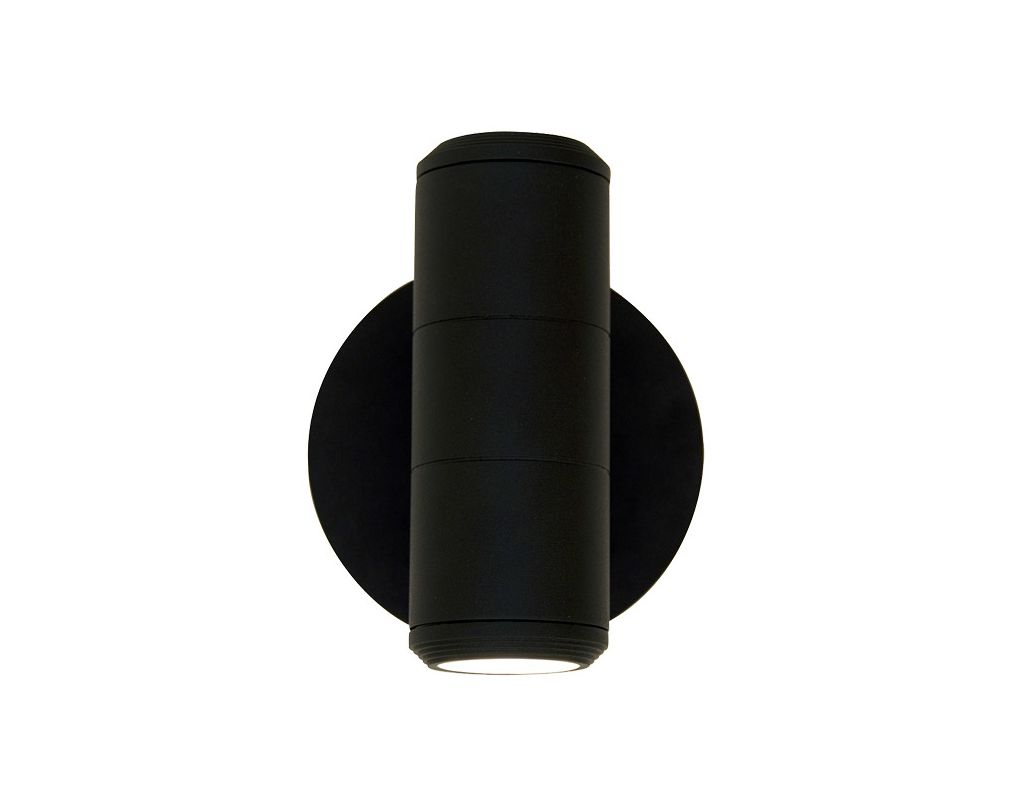 DVI Lighting DVP115013 Summerside Single-Light Wall Sconce Matte Black Sale $69.70 ITEM: bci1986652 ID#:DVP115013BK UPC: 61467027894 :