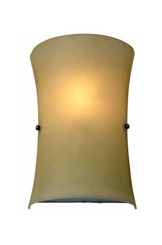 DVI Lighting DVP1242 Kelowna Two-Light Wall Sconce Butterscotch Glass Sale $155.80 ITEM: bci1986664 ID#:DVP1242MF-BS UPC: 61467020253 :