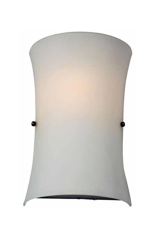 DVI Lighting DVP1242 Kelowna Two-Light Wall Sconce Half Opal Glass Sale $155.80 ITEM: bci1986665 ID#:DVP1242MF-OP UPC: 61467019448 :