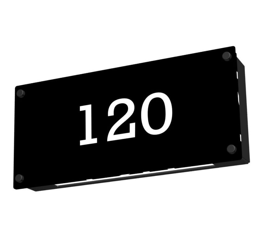 DVI Lighting DVP1510AD Media Single-Light LED Address Plate Hammered Sale $369.00 ITEM: bci1986698 ID#:DVP1510AD UPC: 61467031419 :