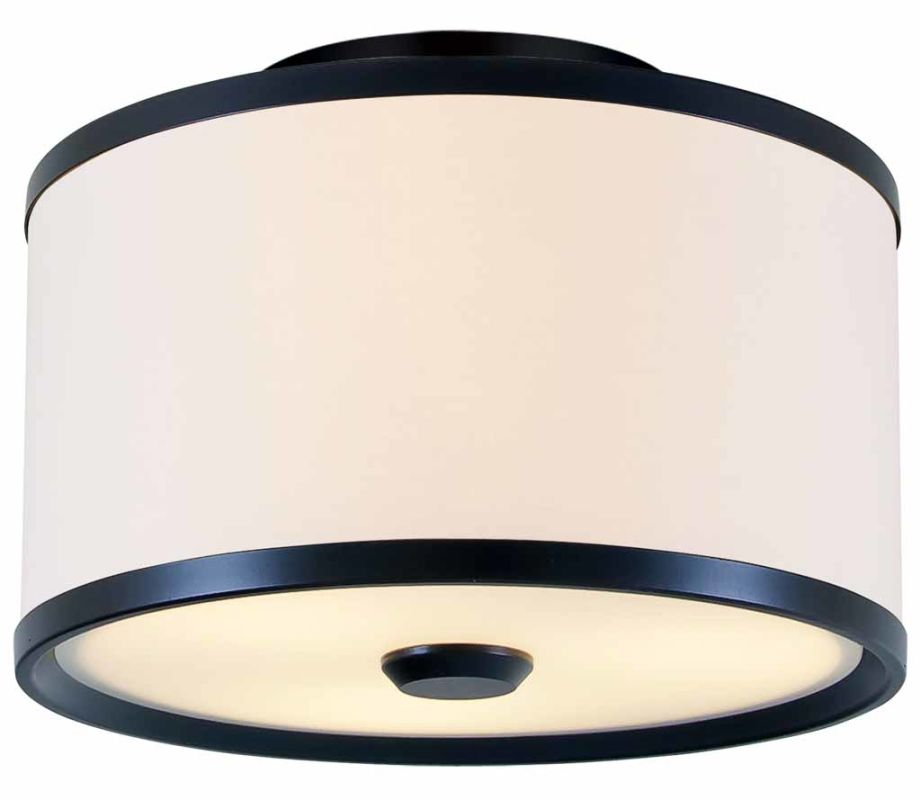 DVI Lighting DVP5304 Milan Two-Light Flush Mount Ceiling Fixture Mocha Sale $155.80 ITEM: bci1986809 ID#:DVP5304MO-SW UPC: 61467029508 :