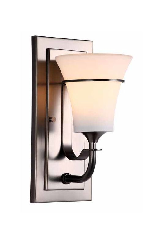 DVI Lighting DVP8301 Richmond Single-Light Wall Sconce Pewter with Sale $104.55 ITEM: bci1986919 ID#:DVP8301PW-OP UPC: 61467018229 :