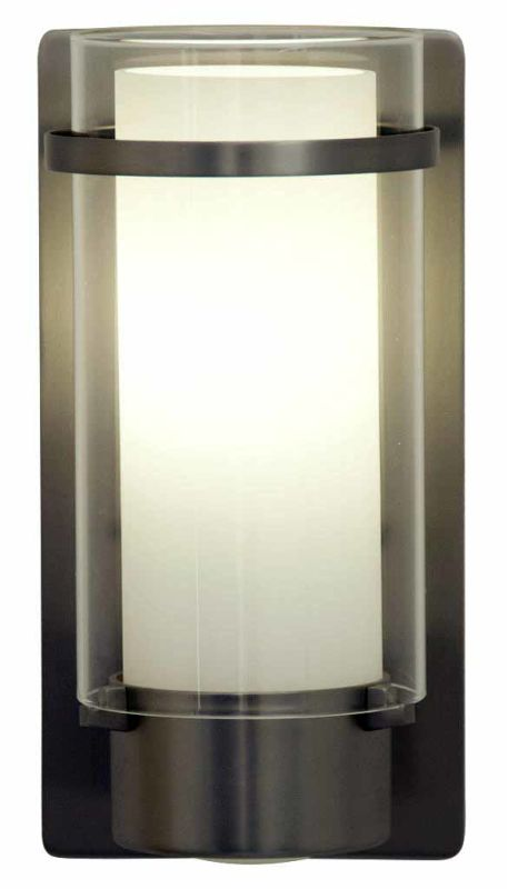 "DVI Lighting DVP9062 Essex 9.5"" Height 1 Light ADA Compliant Wall"