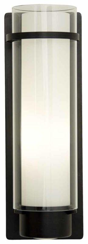 "DVI Lighting DVP9063 Essex 14"" Height 1 Light ADA Compliant Wall"