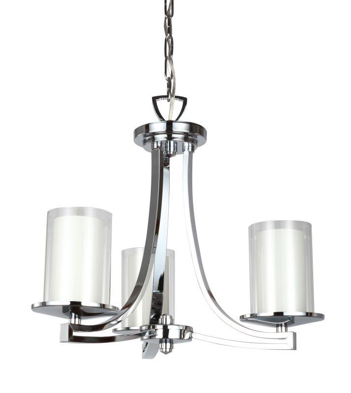 DVI Lighting DVP9023 Essex Special Edition 3 Light Single Tier Sale $356.70 ITEM: bci1371952 ID#:DVP9023BN-OP UPC: 61467016027 :