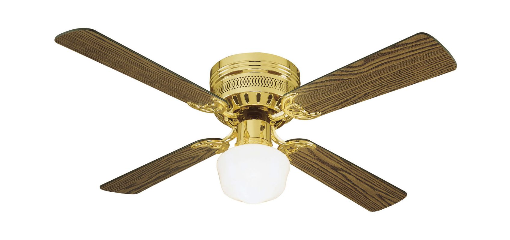"Design House 156588 Millbridge 42 "" Hugger Ceiling Fan with Light Kit Sale $75.10 ITEM: bci1285613 ID#:156588 UPC: 44321156589 :"
