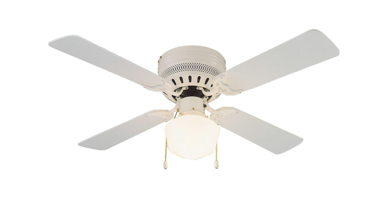"Design House 157958 Millbridge 42 "" Hugger Ceiling Fan with Light Kit Sale $71.59 ITEM: bci1285620 ID#:157958 UPC: 44321157951 :"