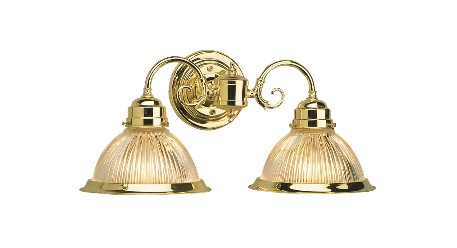 Brilliant Chrome Polished Brass Light Fixtures From Bathroom
