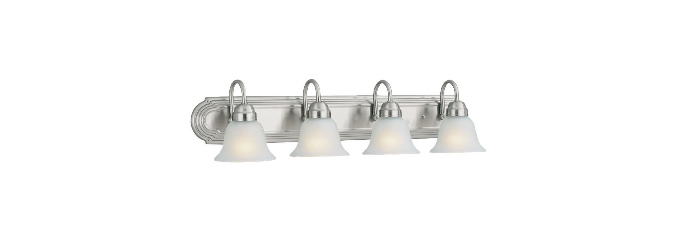 Design House 506592 Allante Traditional / Classic 4 Light Down Sale $109.47 ITEM: bci1286754 ID#:506592 UPC: 44321506599 :