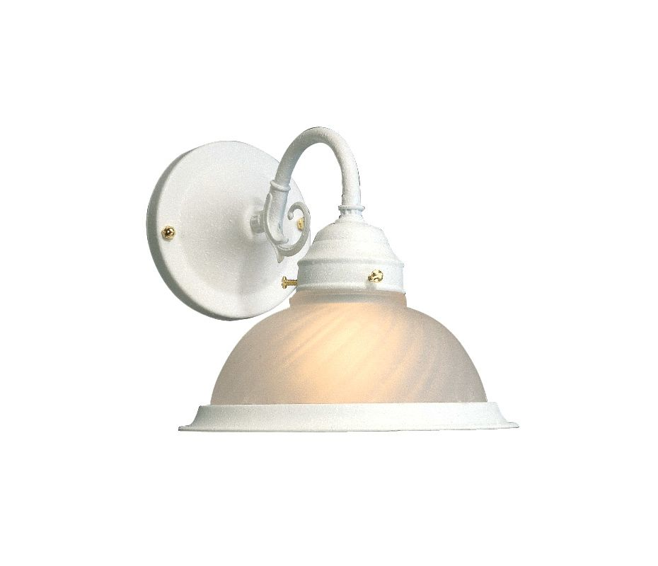 Design House 506816 Millbridge Traditional / Classic 1 Light Down Sale $19.77 ITEM: bci1286760 ID#:506816 UPC: 44321506810 :
