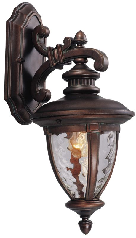 Design House 508317 Tolland Traditional / Classic 1 Light Down Sale $102.86 ITEM: bci1286786 ID#:508317 UPC: 44321508319 :