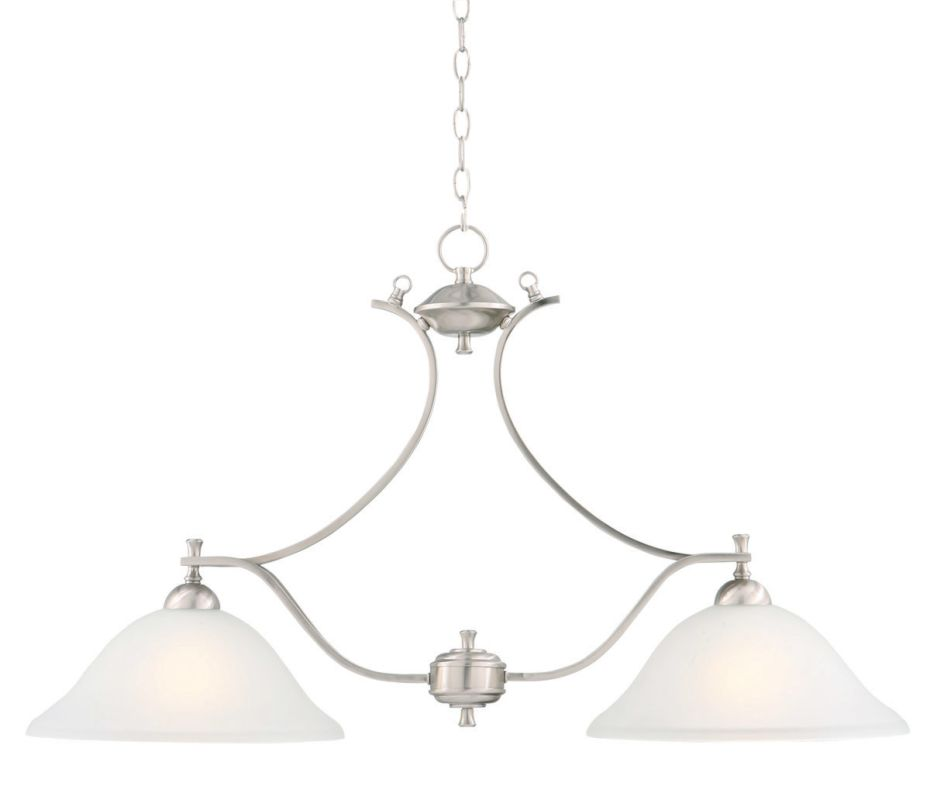 Design House 515569 Ironwood Traditional / Classic 2 Light Down Sale $216.27 ITEM: bci1286927 ID#:515569 UPC: 44321515560 :